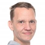 Bernd Quiring
